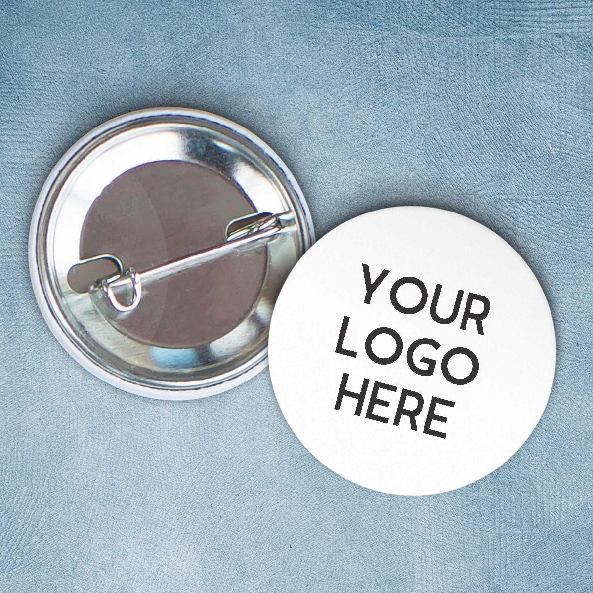 Insta Print All Badges