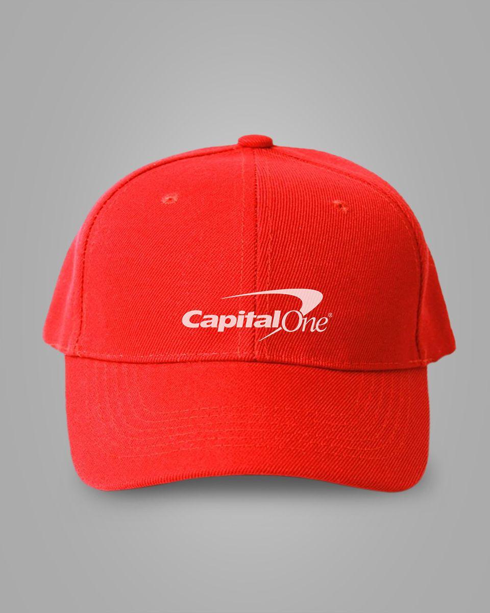 Insta Print All Cap