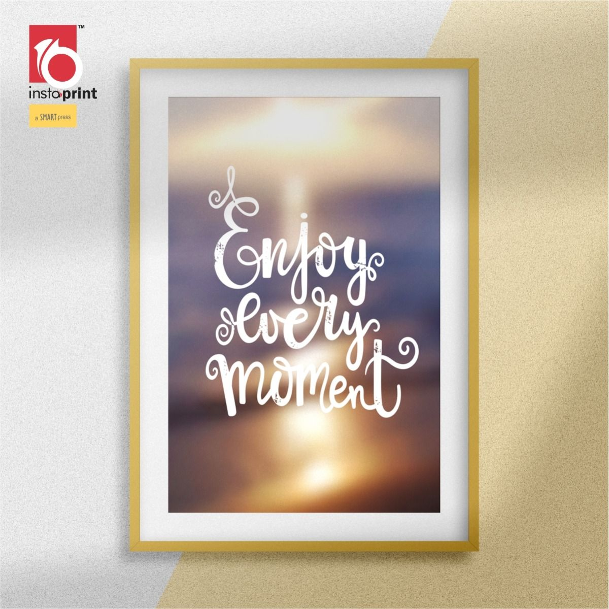 Insta Print All Frames