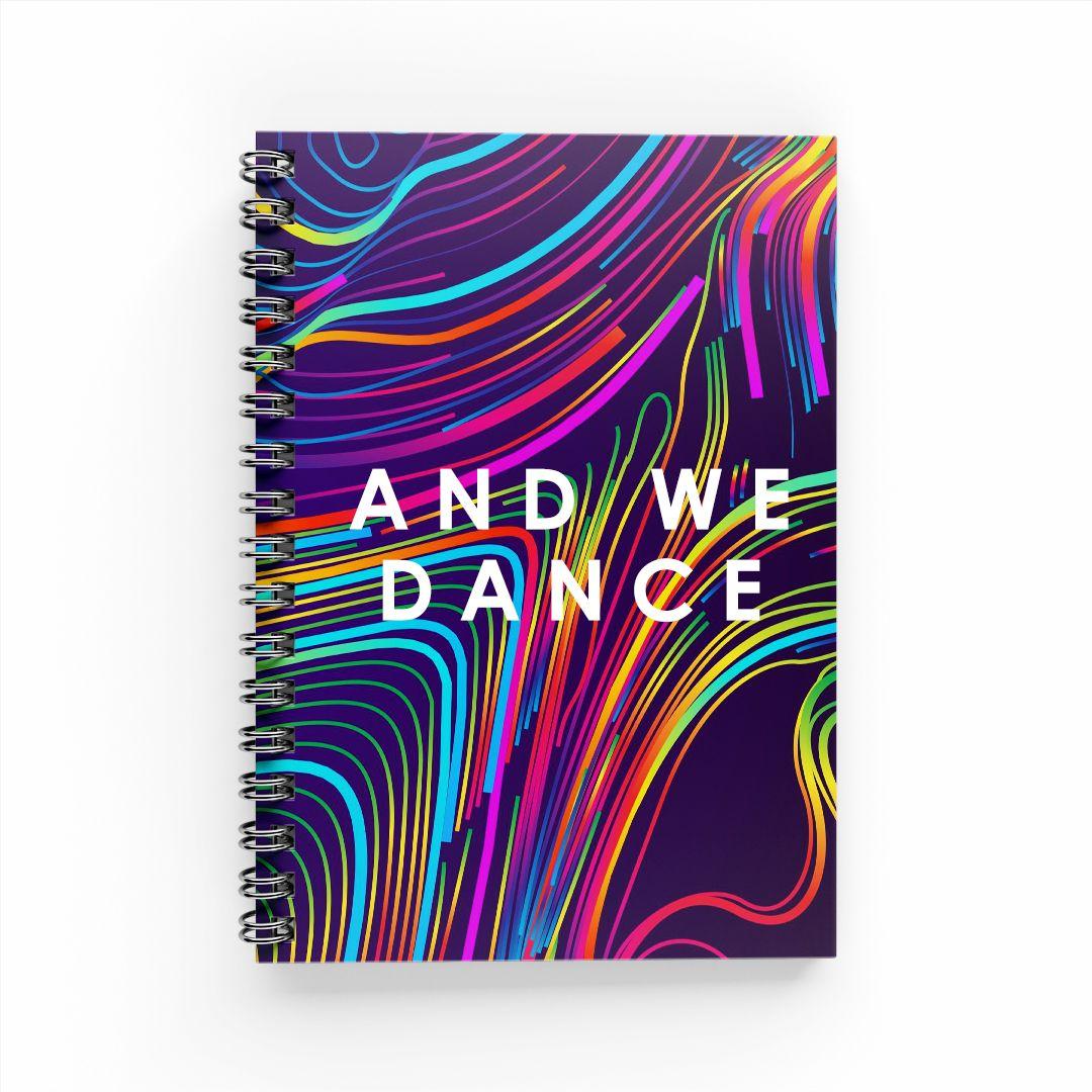 Insta Print All Notepad
