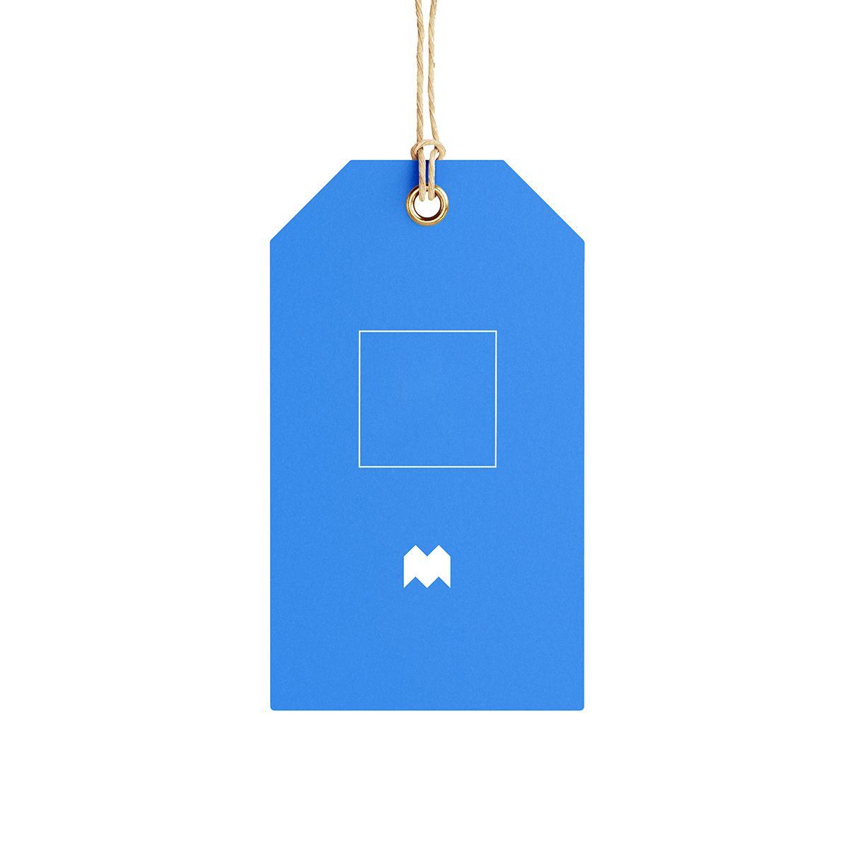 Insta Print Marketing Material .jpg