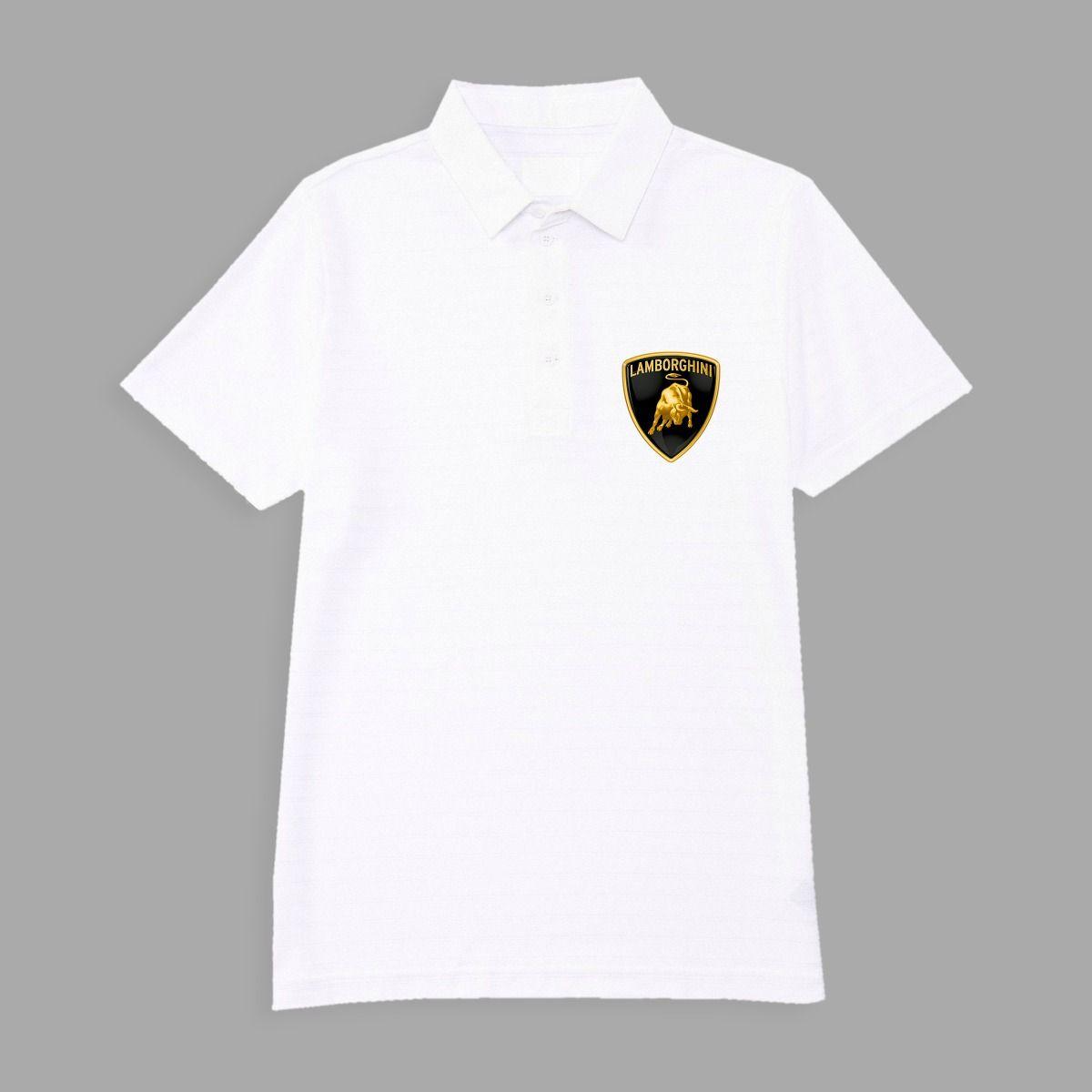 Insta Print All T-Shirt Non Custom