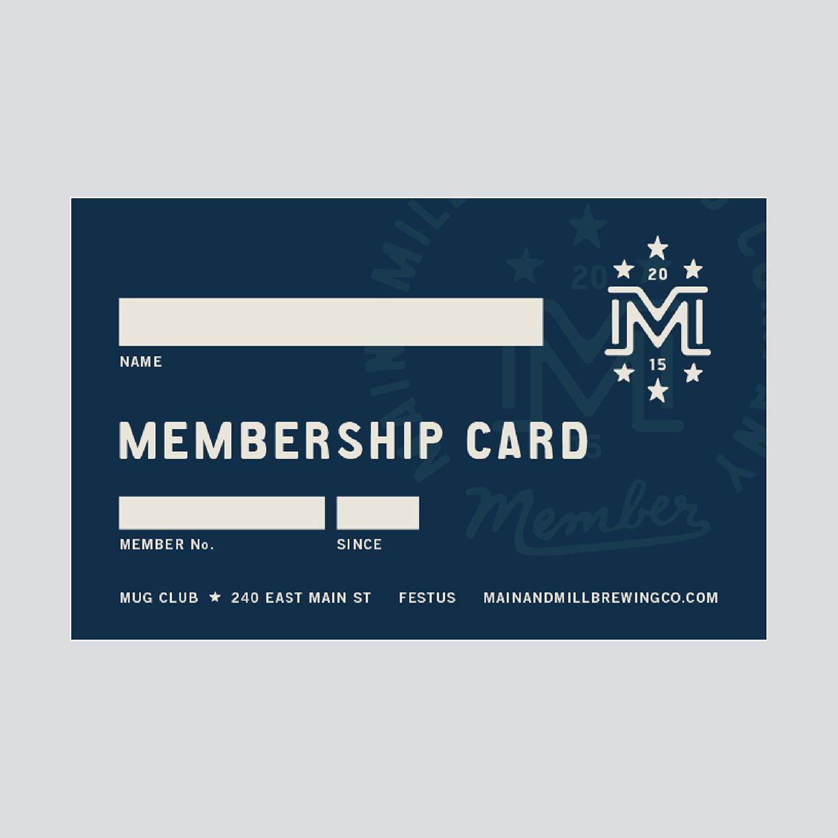 Insta Print All PVC Cards (Horizontal) Custom