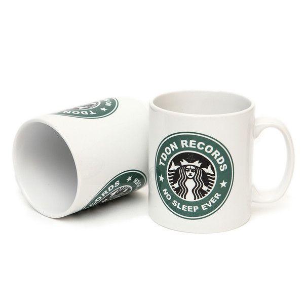 Mug Non Custom
