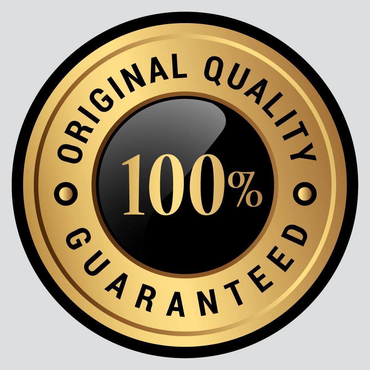 Insta Print Marketing Material Round Cut Sticker Custom