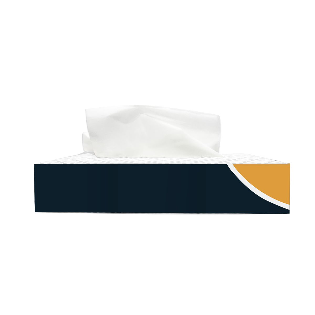 Insta Print Default Category Tissue Box