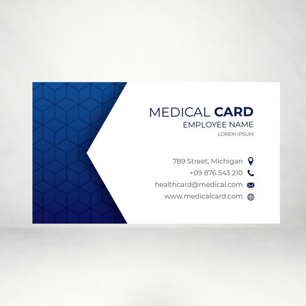 Insta Print Business Cards Business Cards