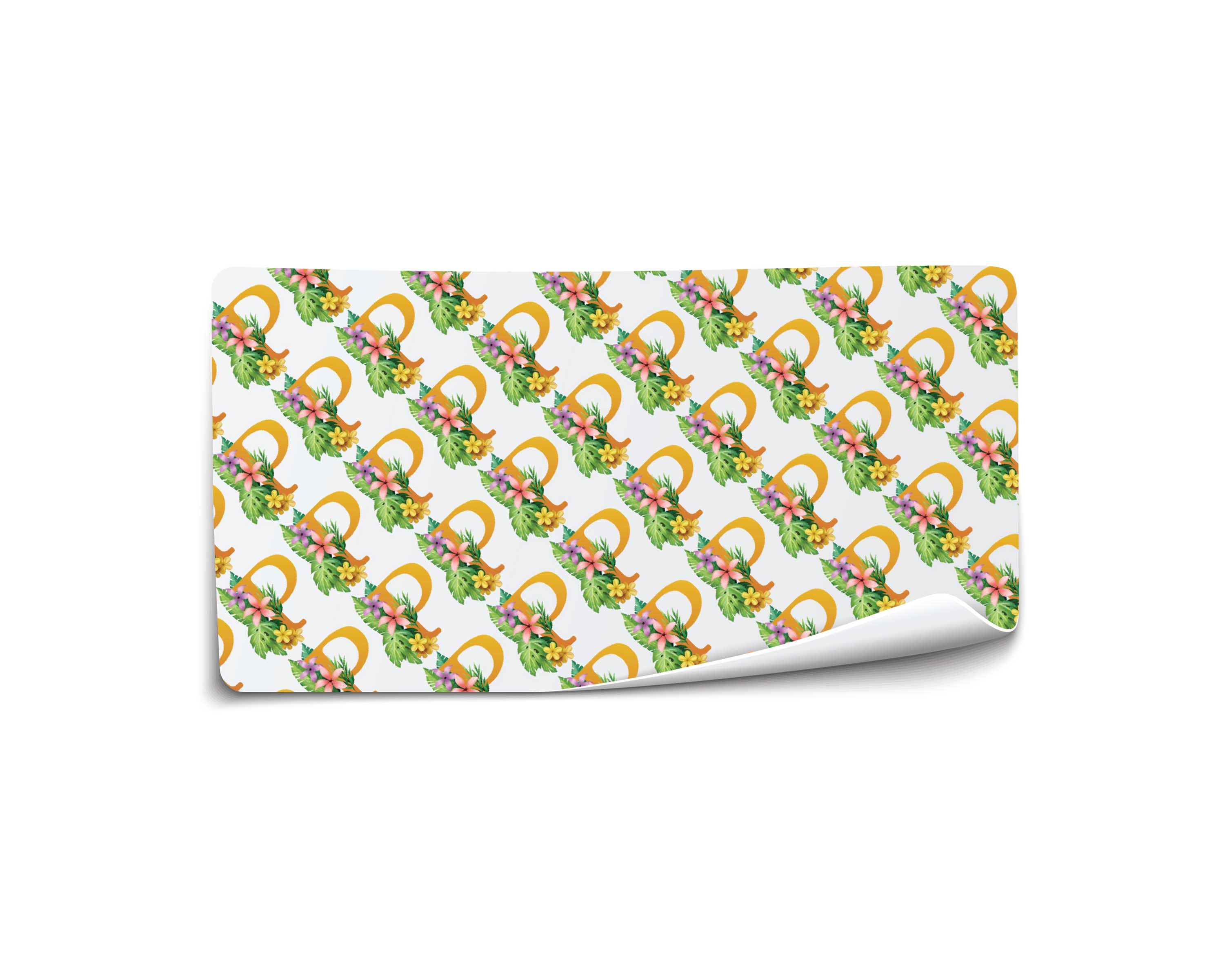 Insta Print Default Category Wrapping-Paper-16.jpg