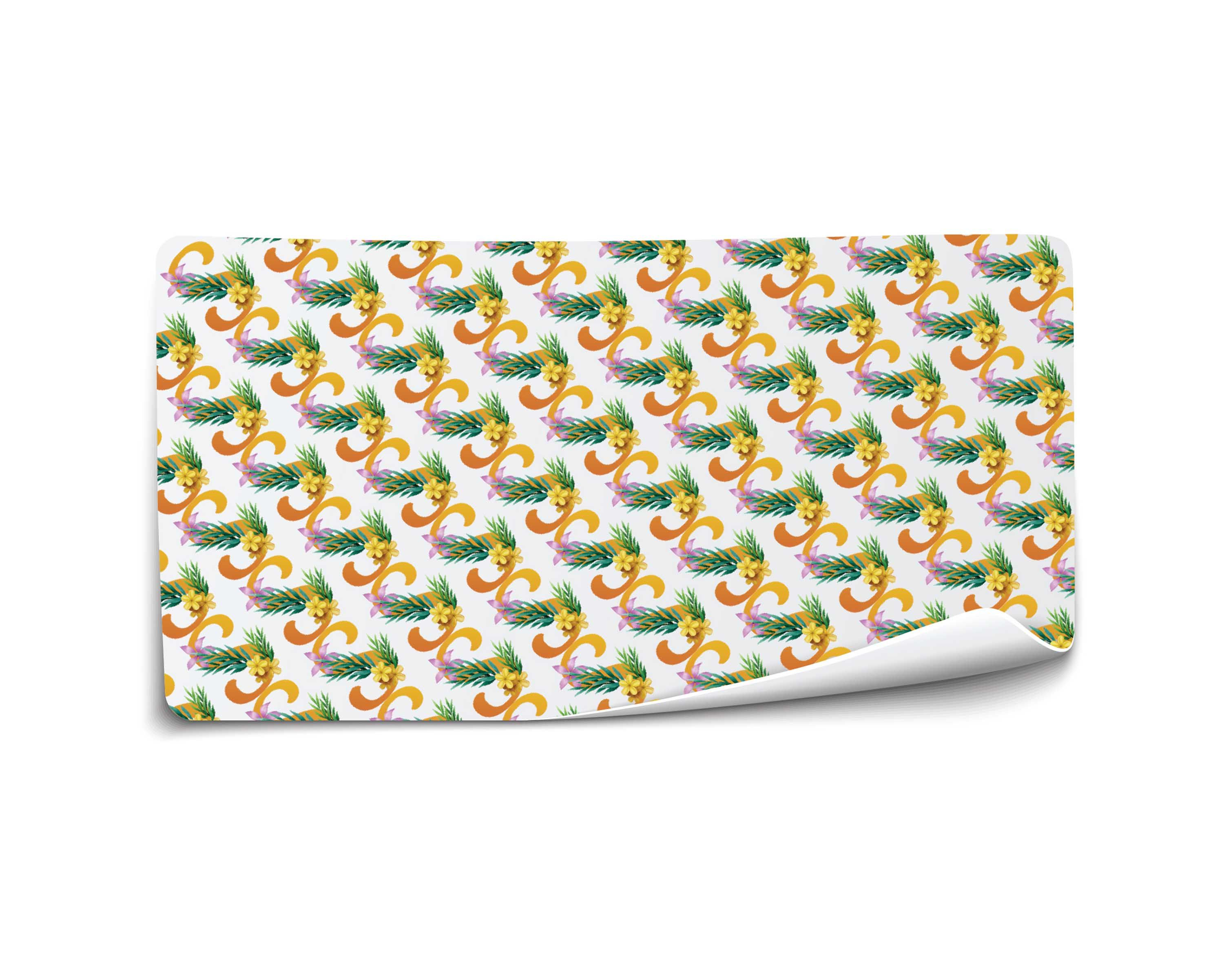 Insta Print Default Category Wrapping-Paper-19.jpg