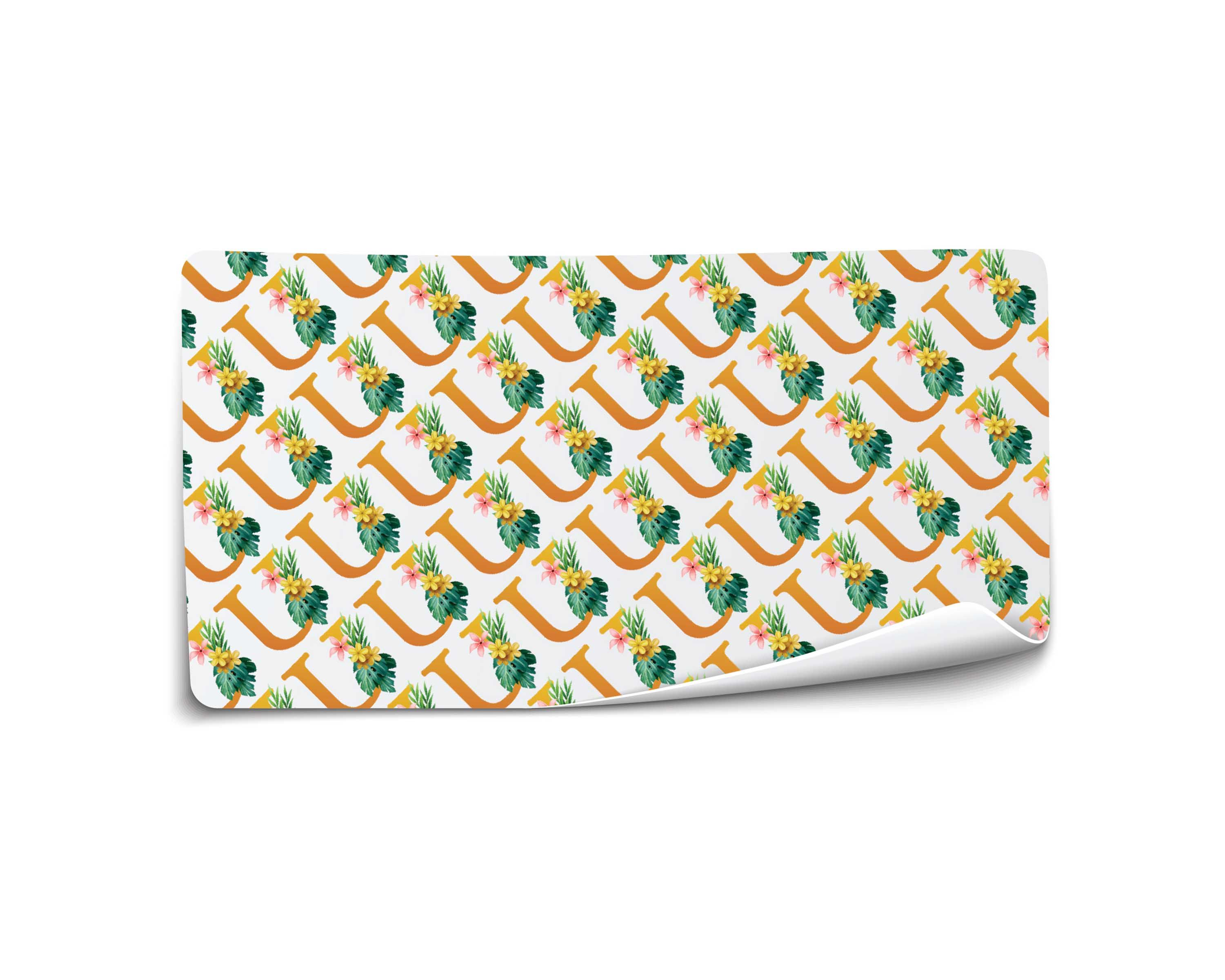 Insta Print Default Category Wrapping-Paper-21.jpg