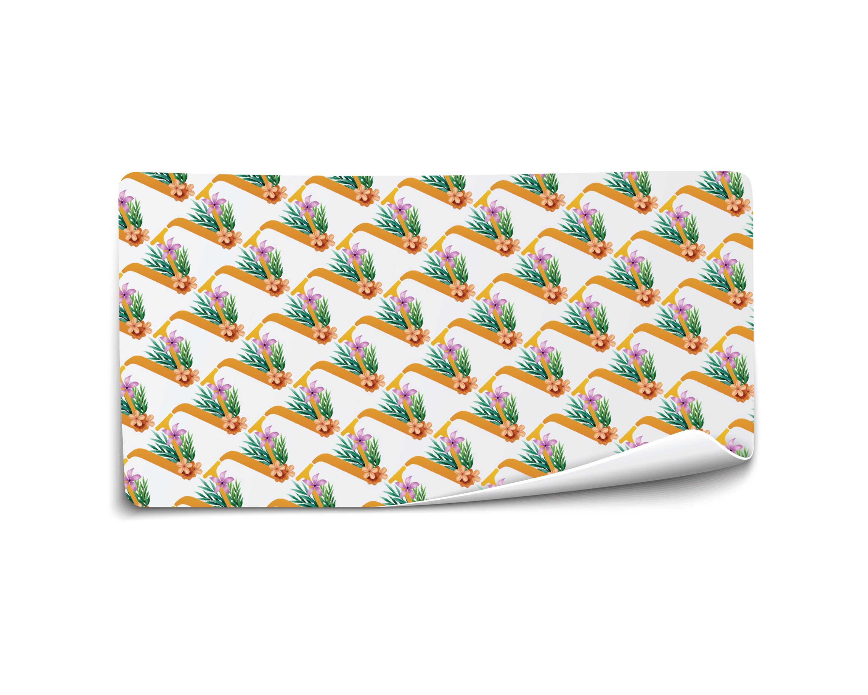 Insta Print Default Category Wrapping-Paper-22.jpg
