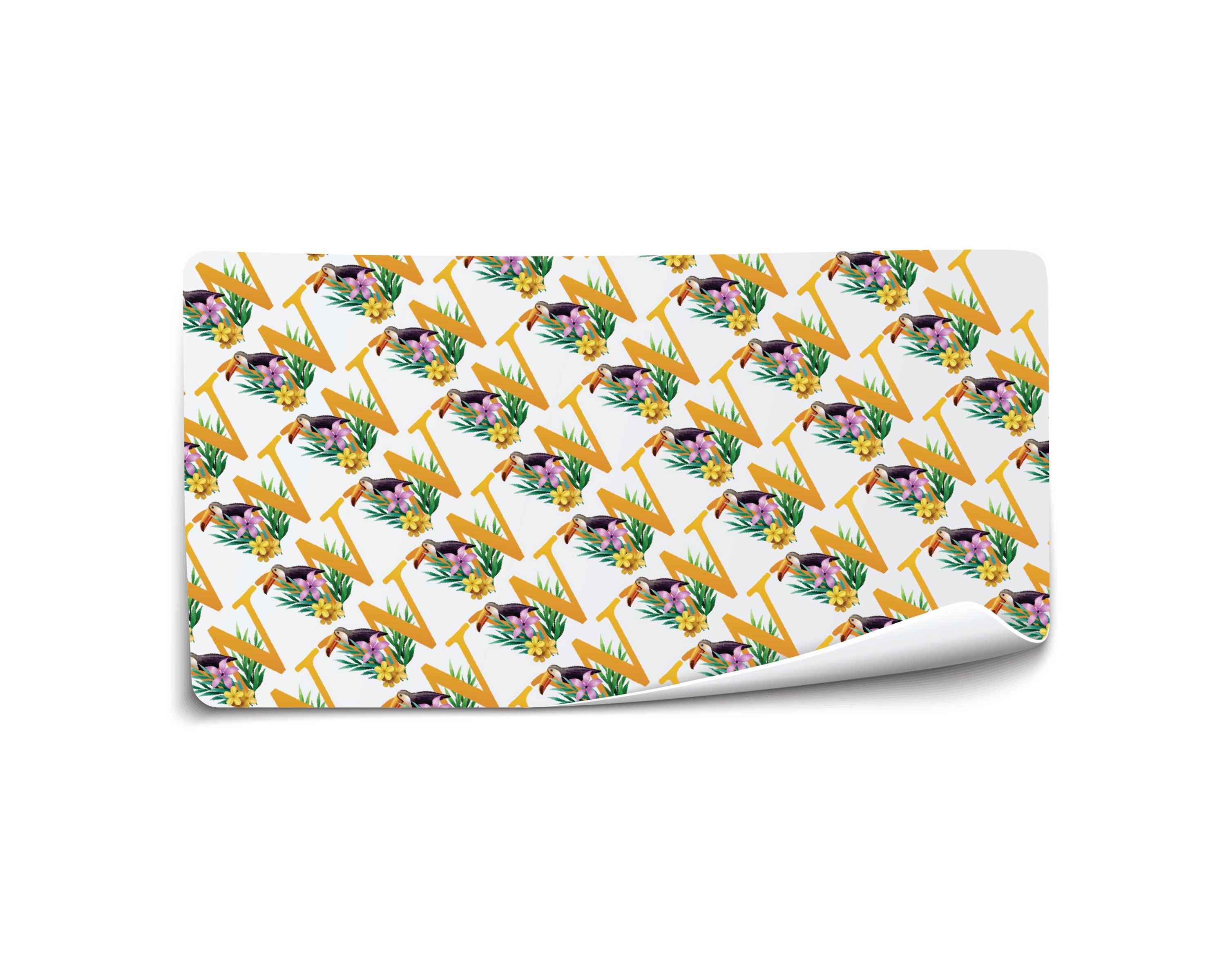 Insta Print Default Category Wrapping-Paper-23.jpg