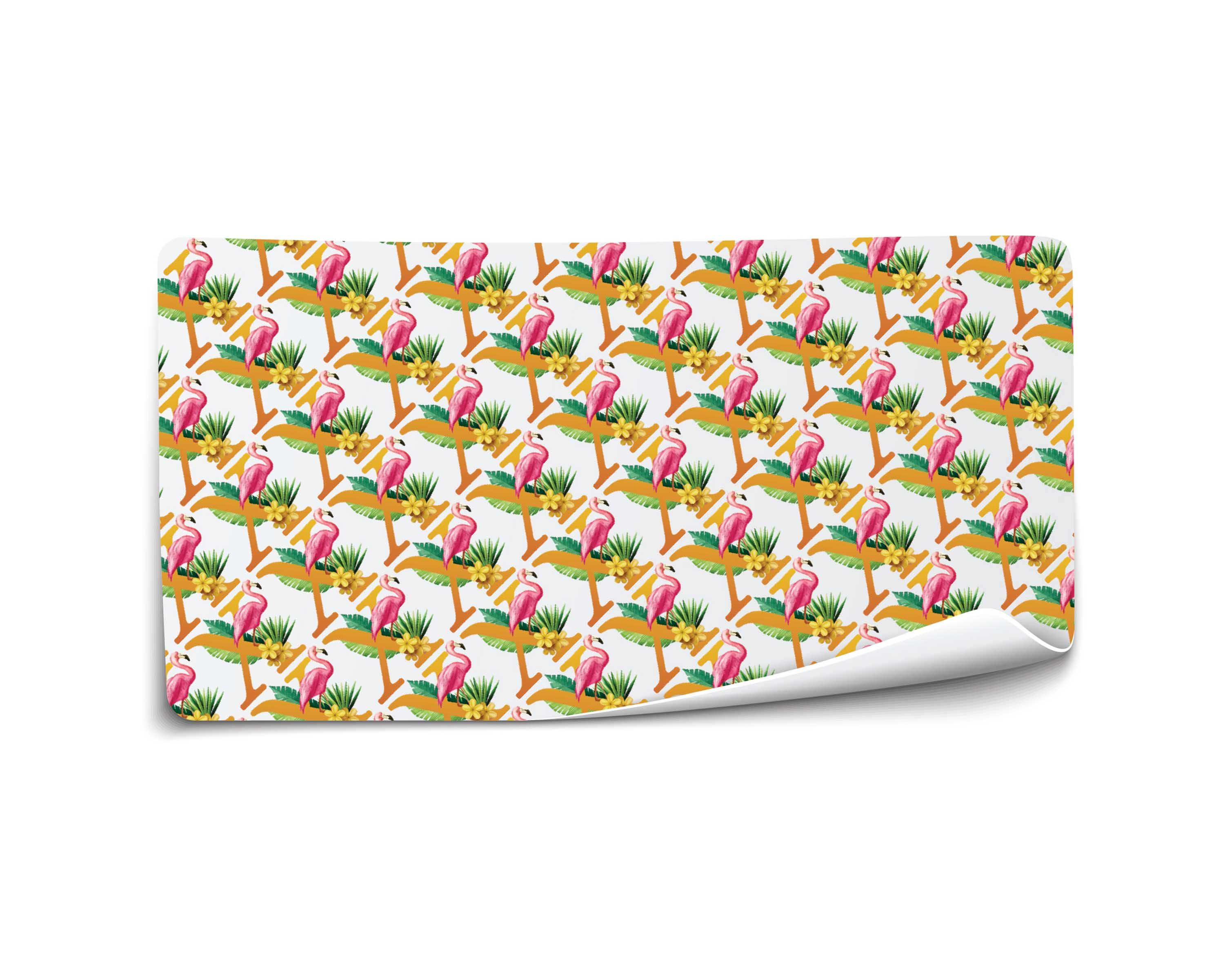 Insta Print Default Category Wrapping-Paper-24.jpg