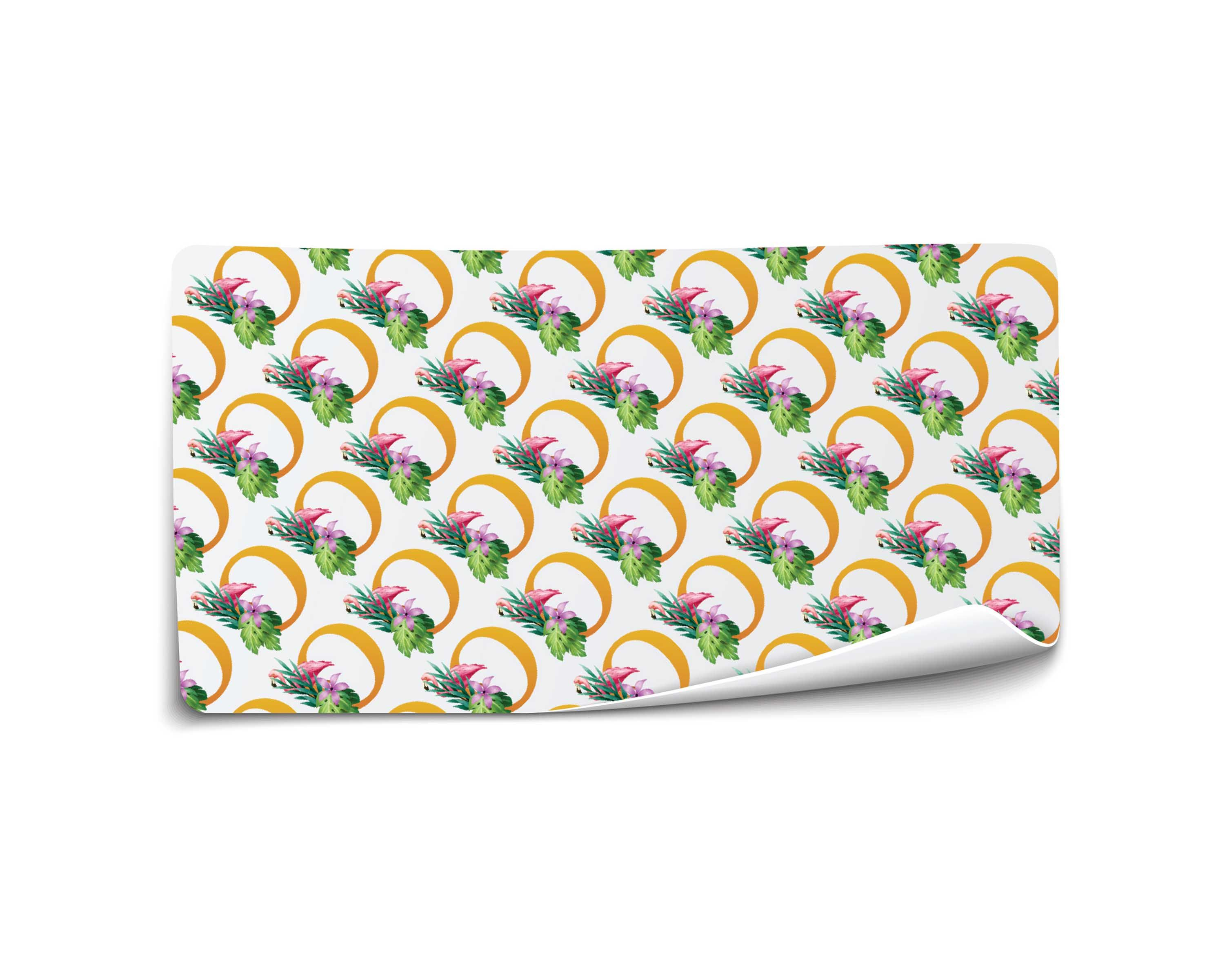 Insta Print Default Category Wrapping-Paper-26.jpg