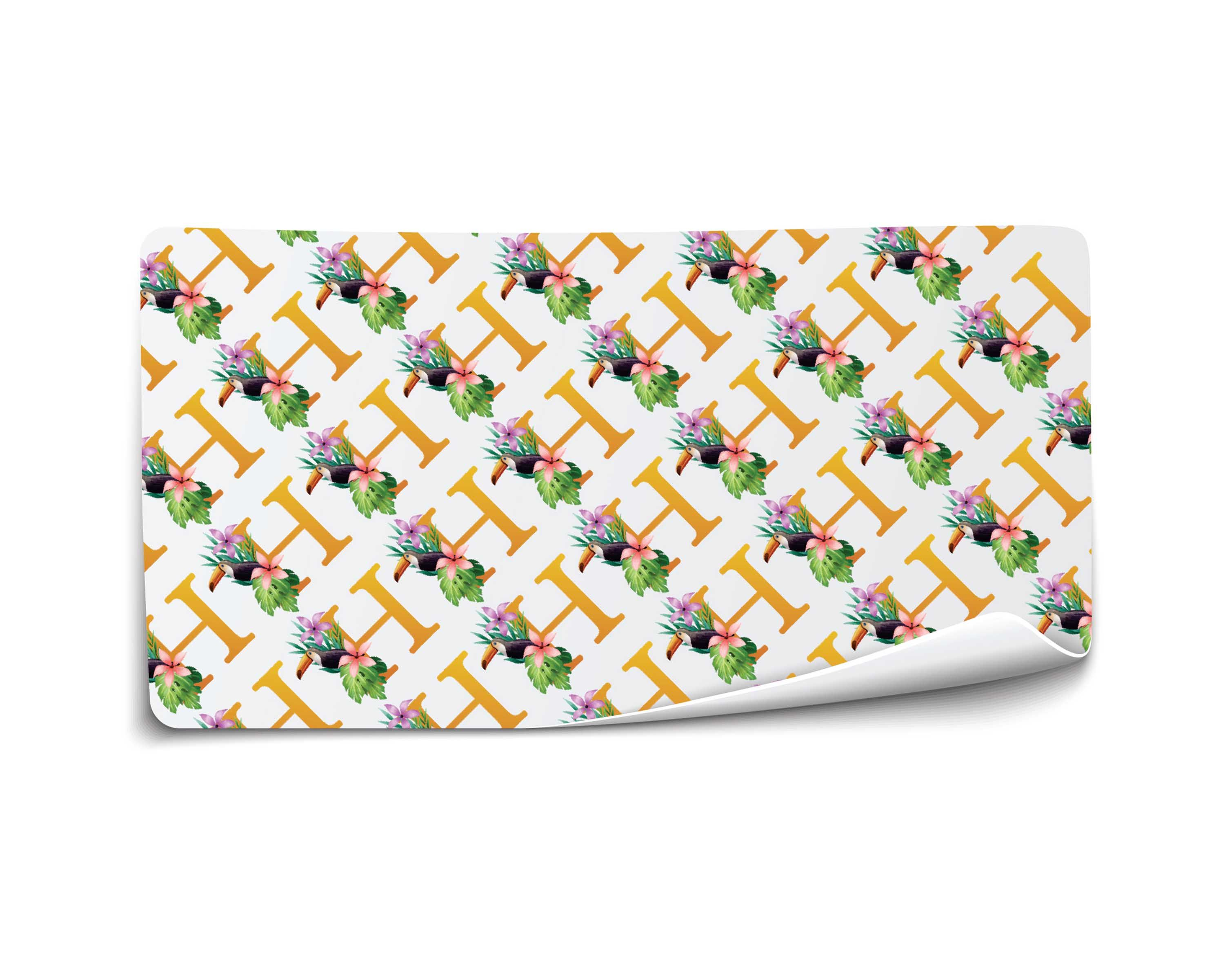 Insta Print Default Category Wrapping-Paper-32.jpg
